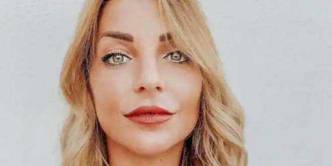 Cena romantica per Tara Gabrieletto: l'ex moglie Cristian Gallella ha un nuovo amore?