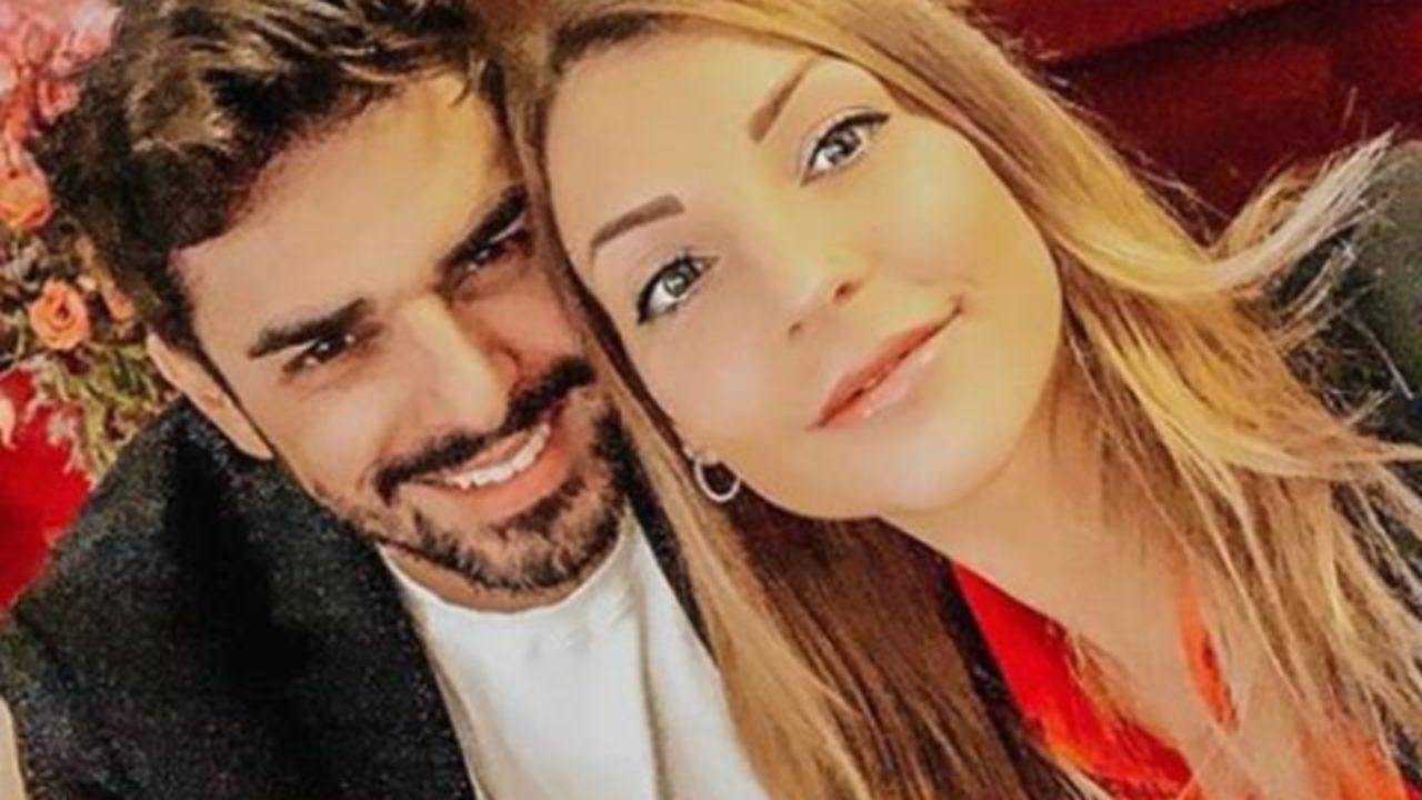 Gossip Uomini e Donne, che fine hanno fatto Cristian e Tara?