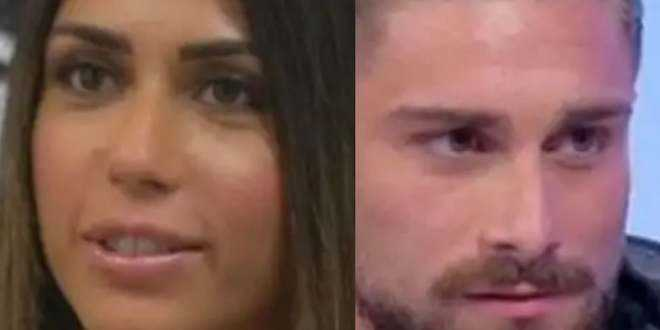 Gossip Uomini e Donne, che fine hanno fatto Daniele Schiavon e Giulia Quattrociocche?