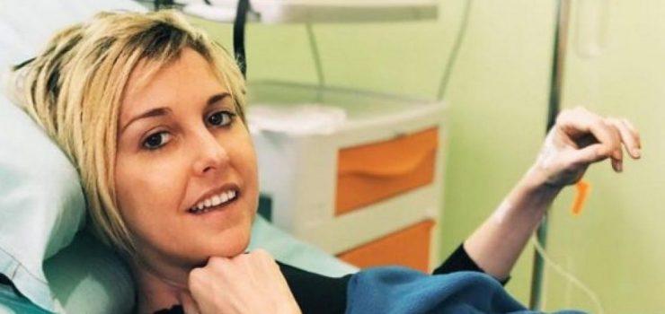 Che tumore aveva Nadia Toffa? Le parole dell'oncologo che l'aveva in cura