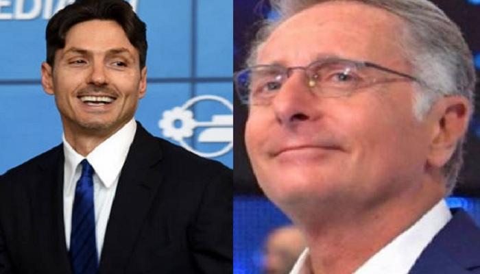 Ciao Darwin: il varietà chiude per sempre? Parla Pier Silvio Berlusconi!