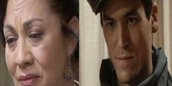 Anticipazioni Una Vita, giugno 2021: Cinta abortisce, Santiago ritorna per vendicare Marcia