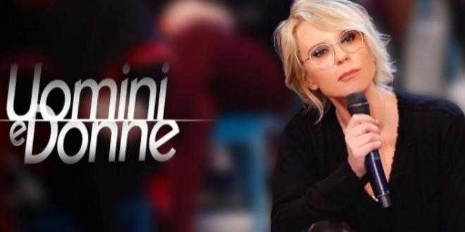 Uomini e donne si conferma per la prossima stagione su Canale 5