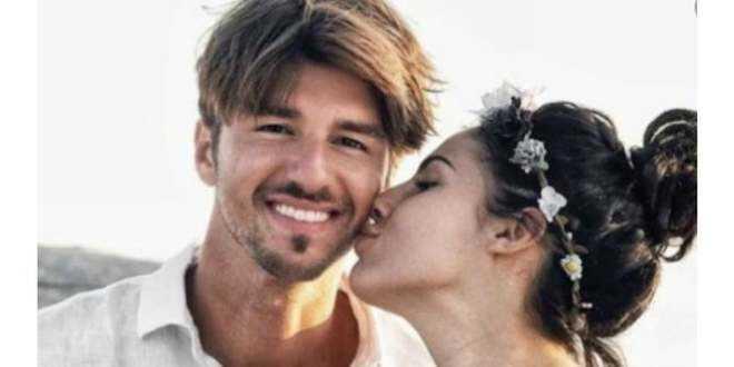 Gossip coppie, tra Giulia De Lellis e Andrea Damante ci sarebbe una ex di lui