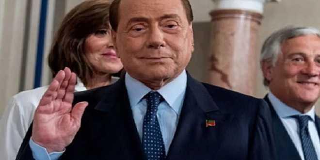 Coronavirus, Berlusconi positivo: ecco le sue condizioni e dove si trova ora