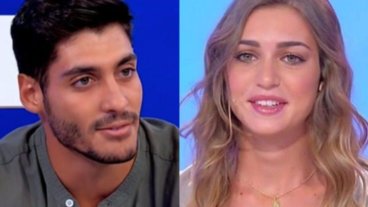 Uomini e Donne news, cosa bolle in pentola tra Javier e Sara? Lui confessa la verità