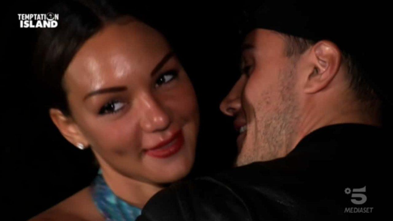 Cos'è successo ad Alessandro e Jessica dopo Temptation Island 2019? Le parole di lui