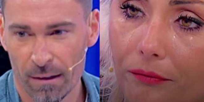 News Uomini e Donne, cos'è successo tra Carlotta e Marco dopo la puntata?