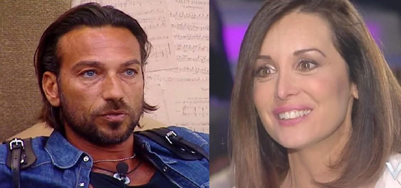 """Gossip Uomini e Donne, Costantino rivela: """"Dopo anni ho rivisto Alessandra e tra noi…"""""""