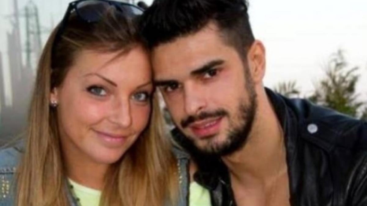 Uomini e Donne, Cristian Galella ha tradito Tara Gabrieletto? Le news shock