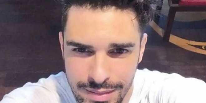 Cristian Gallella avvistato con una famosa protagonista di Temptation Island