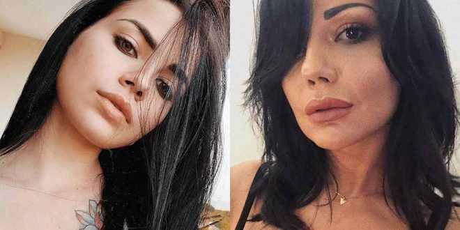 Uomini e donne news: Dalila Branzani accusa Eleonora Rocchini sui social