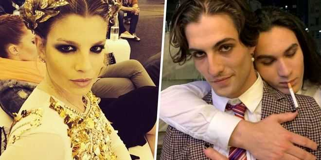 Eurovision, Damiano dei Maneskin replica alle accuse di sessismo di Emma Marrone