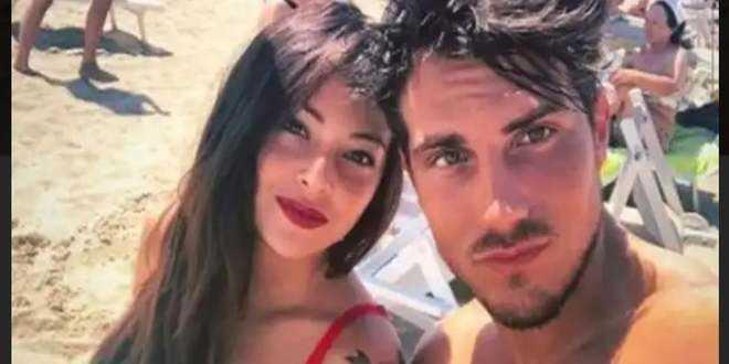 Gossip Uomini e Donne, Daniele Da Moro e Martina Nasoni sono tornati insieme?