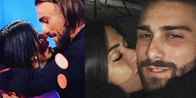 News Uomini e Donne, Daniele Schiavon e Giulia Quattrociocche si sono lasciati?