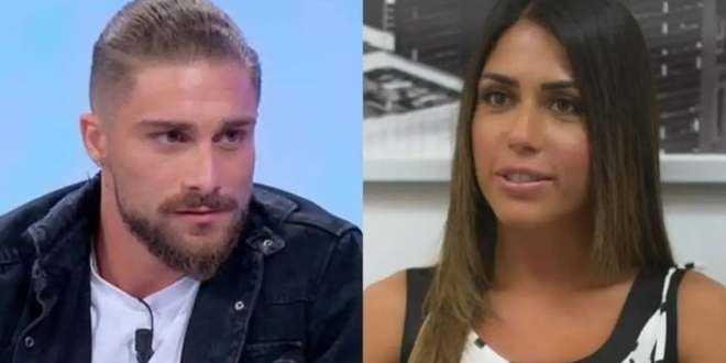 Daniele Schiavon reagisce così alla notizia della gravidanza d Giulia Quattrociocche