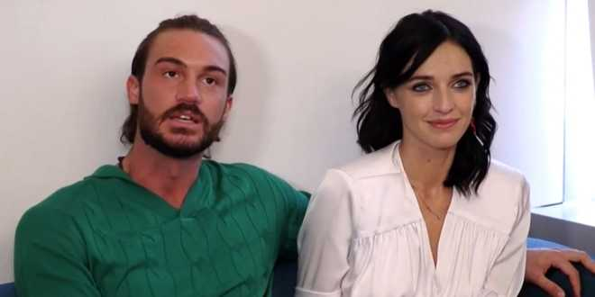 Uomini e Donne news: Davide Lorusso e Jessica Antonini già lontani dopo la scelta