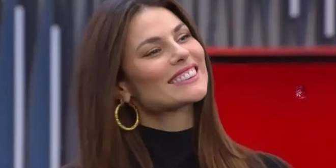Dayane Mello boicottata sui social: bannata da Tik-Tok, segnalazioni su Instagram