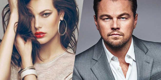 Dayane Mello al mare con Leonardo Di Caprio: la modella spiega cosa c'è tra loro