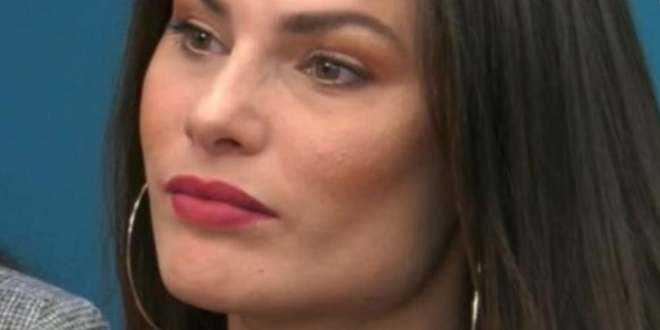 GF Vip 5, Dayane Mello vittima di una grave scorrettezza da parte degli autori