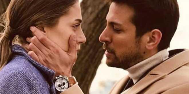 Daydreamer anticipazioni turche: Leyla si fidanzerà con il macellaio Osman