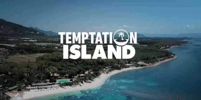 """Temptation Island, diffuso il """"listino prezzi"""" dei concorrenti"""