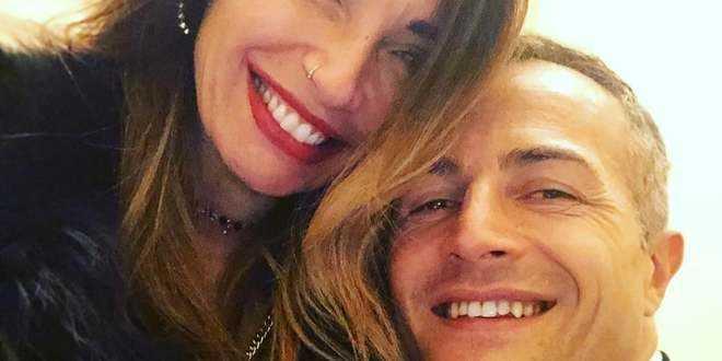 Uomini e Donne gossip: dopo la crisi, Riccardo pubblica una foto con Ida e scrive