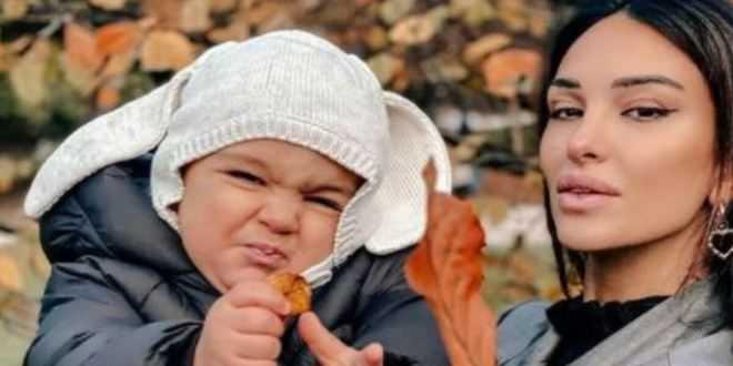 """Dramma Rosa Perrotta, il figlio Dodo d'urgenza in ospedale: """"Ha avuto una crisi, è collassato"""""""