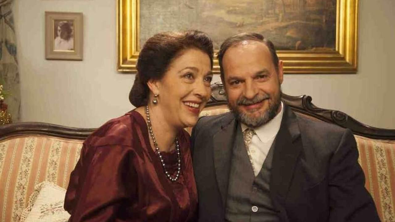 Il Segreto anticipazioni, puntate spagnole: due storici protagonisti lasciano la telenovela