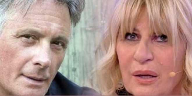 News Uomini e Donne, durissimo botta e risposta tra Gemma Galgani e Giorgio Manetti