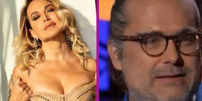 """""""La D'Urso deve morire"""": Yari Carrisi condannato per la frase su Barbara D'Urso"""