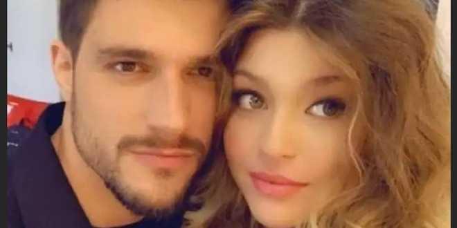 Uomini e Donne news, è crisi tra Natalia Paragoni e Andrea Zelletta? Il gesto che fa discutere