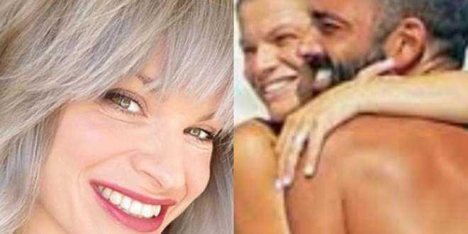 É finita tra Alessandra Amoroso e il fidanzato Stefano: le parole della cantante
