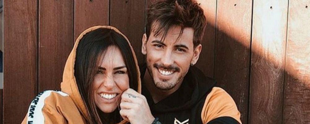 News Uomini e Donne, è finita tra Ivan Gonzalez e Sonia Pattarino: le parole di lei