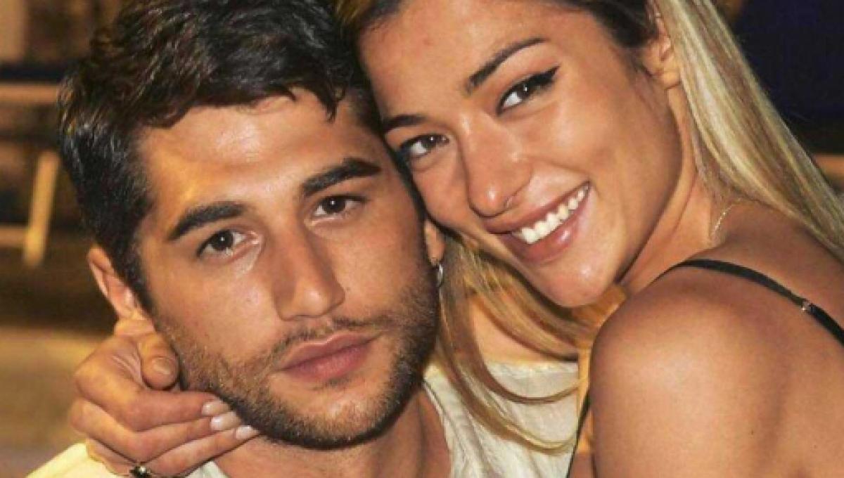 Uomini e Donne gossip, è finita tra Soleil Sorge e Jeremias Rodriguez: arriva la conferma ufficiale
