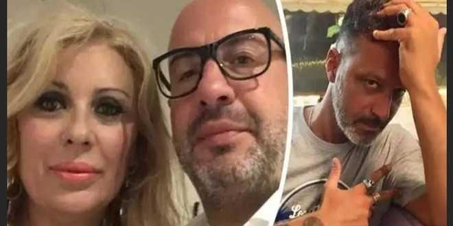 Uomini e Donne, è finita tra Tina Cipollari e il compagno Vincenzo: c'entra Kikò Nalli