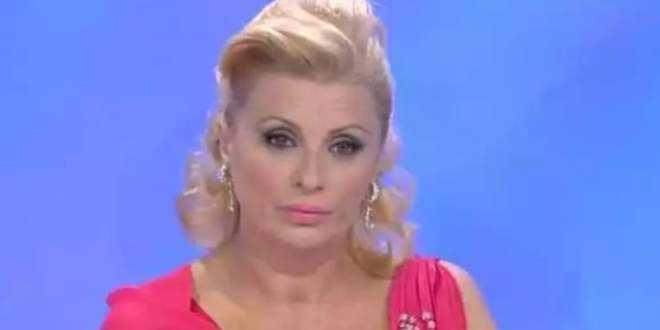 Gossip Uomini e Donne, è finita tra Tina Cipollari e Vincenzo Ferrara?