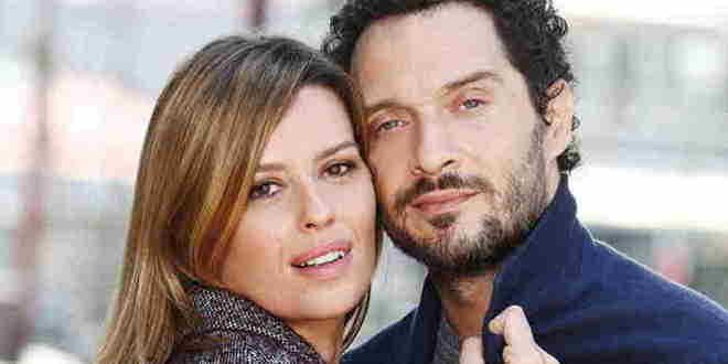E'arrivata la felicità anticipazioni, trama decima puntata 3 dicembre 2015: Angelica e Orlando vanno a convivere ma…