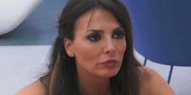 Ecco chi è l'uomo segreto di Miriana Trevisan! Esce con Veronica Ursida?