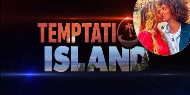 Temptation Island, ecco le prime probabili coppie