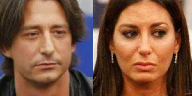 GF Vip 5, ecco quando Francesco Oppini ed Elisabetta Gregoraci lasceranno la Casa
