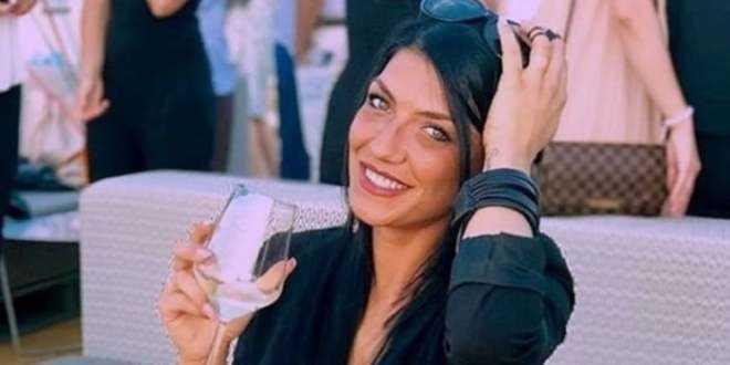 Uomini e Donne anticipazioni, ecco quando vedremo in tv la scelta di Giovanna Abate