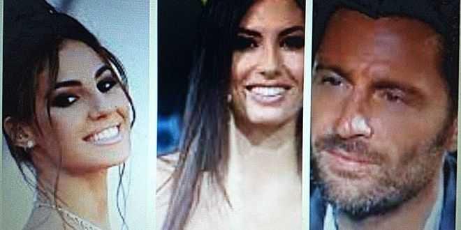 Ecco quanto guadagnano Giulia De Lellis, Elisabetta Gregoraci e Filippo Bisciglia