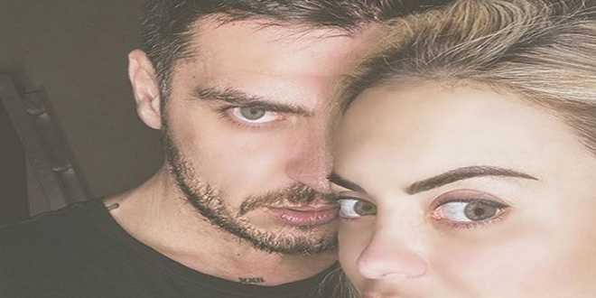 Elena Morali lascia Luigi Favoloso: c'è lo zampino di Nina Moric?