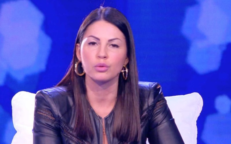 "Eliana Michelazzo accusa Pamela Prati e Pamela Perricciolo di averla ingannata: ""Mark non esiste"""