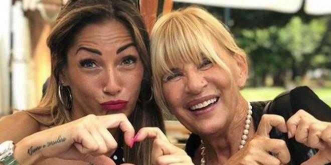 Uomini e Donne, emergono le bugie di Gemma e Ida: le due amiche smascherate in studio
