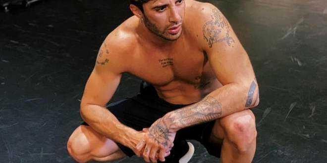 Emessa la sentenza su Iannone: doping confermato, condanna durissima