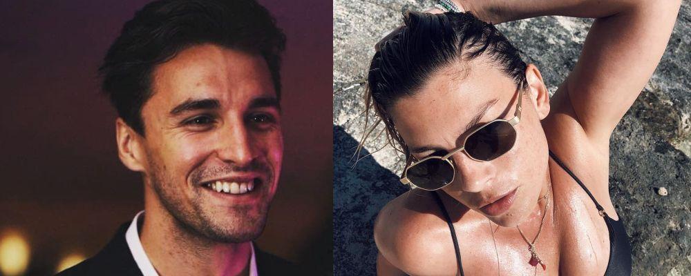 Emma Marrone felice e innamorata: ecco chi è il suo nuovo fidanzato!