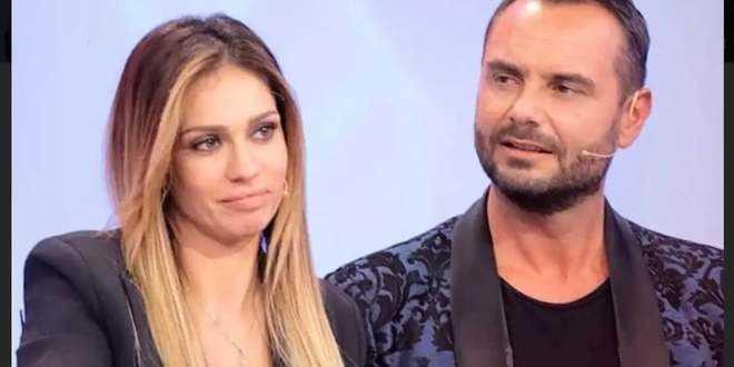 Uomini e Donne, Enzo Capo e Pamela Barretta si amano ancora? Parla lui