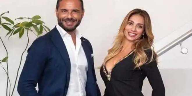 Uomini e Donne, Enzo Capo ha una nuova fiamma: la reazione di Pamela Barretta